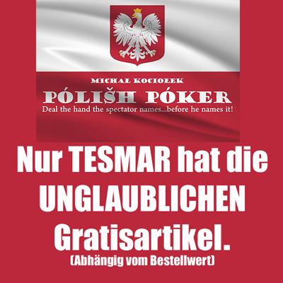 Gratisartikel-Polish-Poker-1