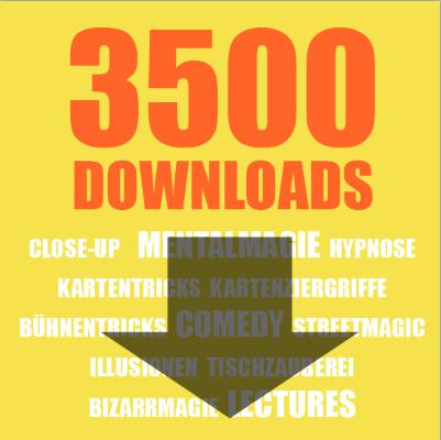 3500-Downloads-Banner-Deutsch