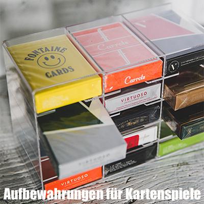 Aufbewahrungen-f-r-Kartenspiele