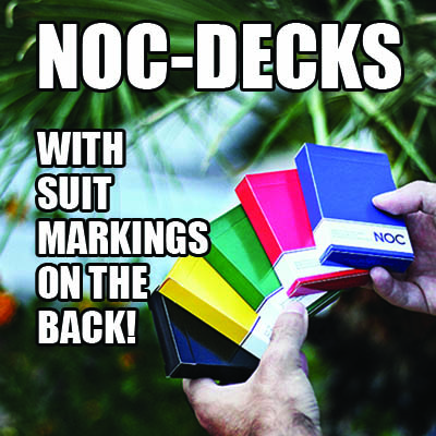NOC-Playing-Cards