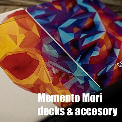 Memento-Mori-decks-and-accesoryzEltrRTDEZBTs