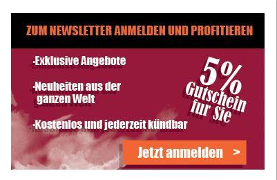 Newsletter-Sidewidget-2