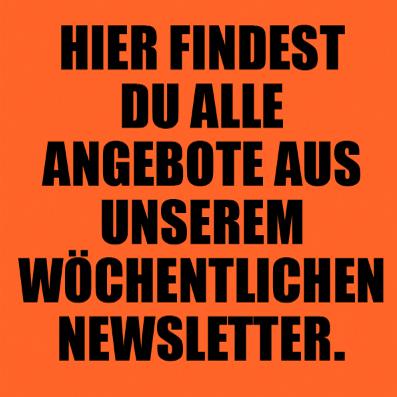 Banner-Newsletter-Deutsch-1hjHUfIszxkqBV