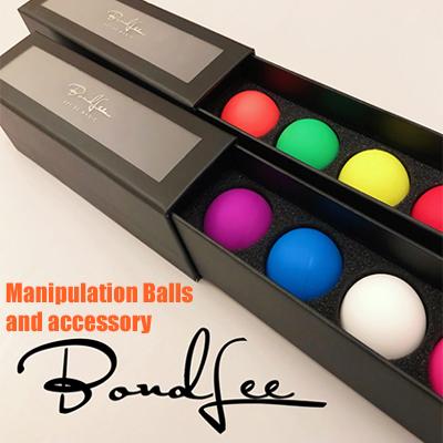 Manipulation-balls-and-accessory-banner-1y64K5v0n3UDgw