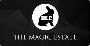 The Magic Estate