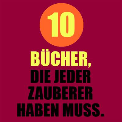 10-B-cher-die-jeder-Zauberer-haben-muss-1