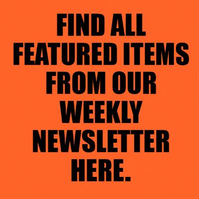 Banner-Newsletter-Kopie