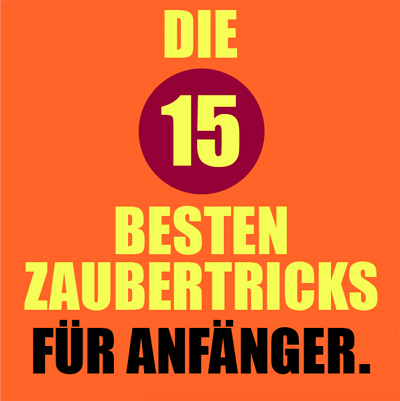 Die-Besten-15-Tricks-f-r-Anf-nger-1