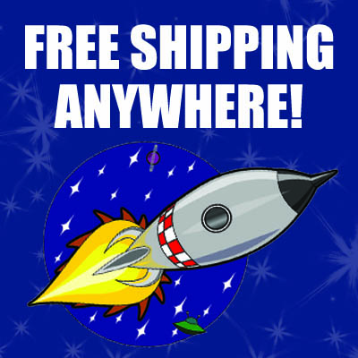 free-shipping-small