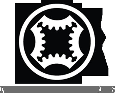 Mechanic Industries Ltd