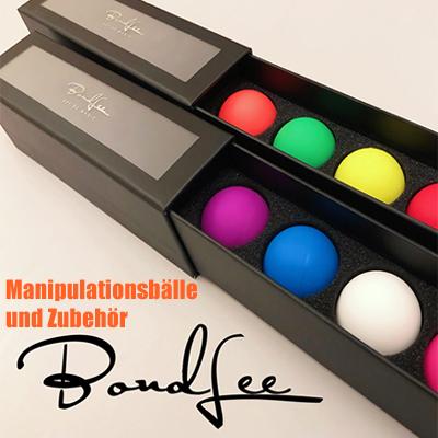 Manipulationsb-lle-Banner-1